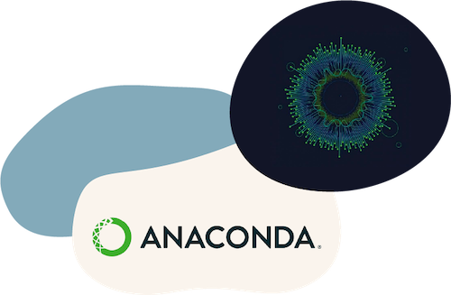 Anaconda case study