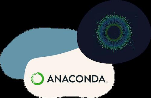 Anaconda case study